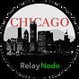 Chicago RelayNode