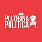 Poltrona Politica