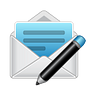 20 Newsletters