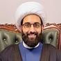 The Imam's Desk