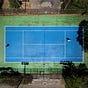 Peter Bodo's TennisWorld