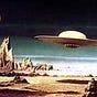 Anthropologist on Mars