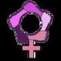 Other Feminisms