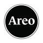 Areo's Newsletter