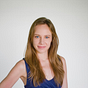 Claire Diaz-Ortiz's Newsletter