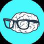 Mindhack Newsletter