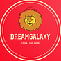 DreamGalaxy Platform