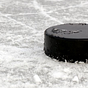 Scott Cullen's Hockey Newsletter