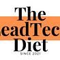 The LeadTech Diet