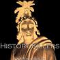 History Killers