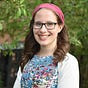 Rachel Teaches Torah