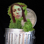 Good Little Garbage Girl