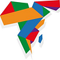 The Africa SMME Tech Report