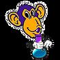 Purple Monkey Ballers Newsletter & Podcasts