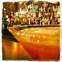 Bourbon Story