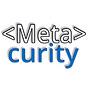 Metacurity