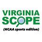 Va's NCAA Sports News