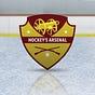 The Hockey IQ Newsletter