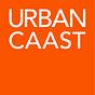 🎙 Urban Caast
