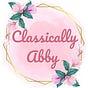 Classically Abby