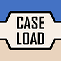 The Caseload