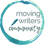 The Moving Writers Community