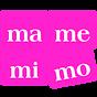 Newsletter de Mamemimo