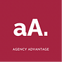 Agency Advantage