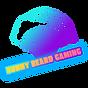 Bunny's Beard Gaming Insights