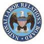 Labor Law Lite