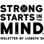 Strong Starts in the Mind™