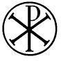 Protestant Post