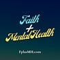 Steve Austin: Faith + Mental Health