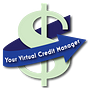 Your Virtual Credit Manager