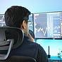 Del's Stock Trading Newsletter