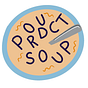 Product Soup
