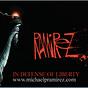Michael Ramirez Newsletter