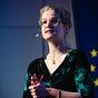 The European AI Newsletter