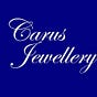 Carus's Newsletter