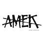 amek collective