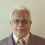 Rasheed's Freedom Lifestyle Newsletter