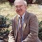 Ron Sider Blog