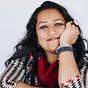 Madhushree's Slightly Irregular #GirlGab Newsletter