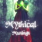 Mythical Musings