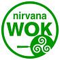 Nirvana Wok