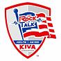 'The Rock of Talk' - Eddy Aragon - ABQ.FM / AM 1600 KIVA