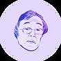 Satoshi UX Newsletter