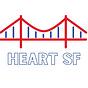 Heart SF