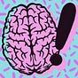My Sweet Dumb Brain