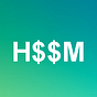 Harness Money